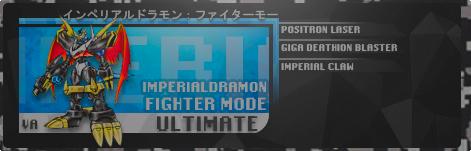 Pack Digicards Digimon Adventure 02 by vmlujan