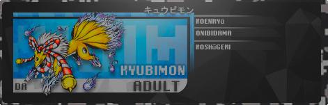 Pack Digicards Digimon Tamers by vmlujan