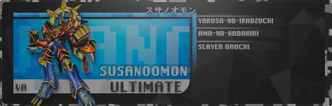 Pack Digicards Digimon Frontier by vmlujan