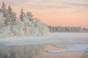 Frozen by Esveeka-Stock