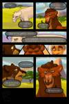Cursed Gold pg. 10 by The-Great-Bananna