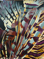 Lionfish: Triad by LeccathuFurvicael