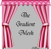 Gradient Mesh Tutorial by christinee