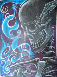 Skully by rocketboy21