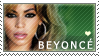 Beyonce Stamp by ditto9