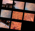 Ciel d'ambres by MonsieurG