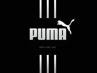 Puma by estilevia