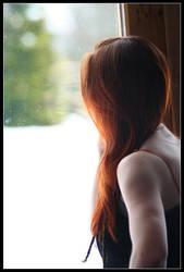 Reflection by GavBrown