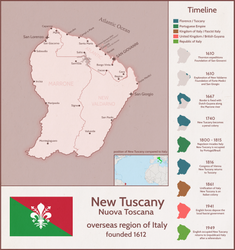 REDONE - New Tuscany by Dom-Bul