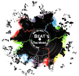Beat the Music by 3DJack