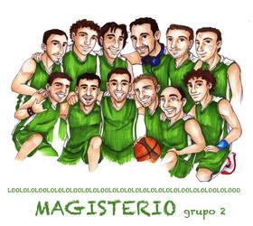 my basket boys by 9-rbk-9