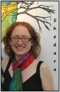Shedara's Profile Picture
