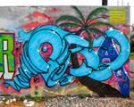 Abast Tropical by Gsalva