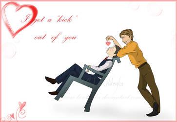 inc_my valentine by Koutenka