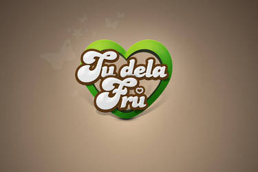 Tudelafru by DesignMH