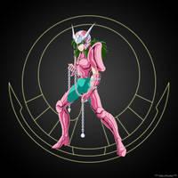 Shun V1 by Trident-Poseidon