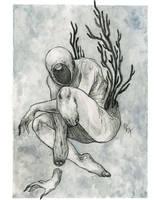 04 by Elleir