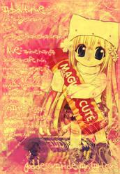 New ID2 by GoddessKairi