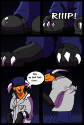Commision Houndoom TF Page 4 by Rex-equinox