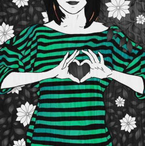 clover270's Profile Picture