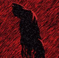 BATMAN by Evviecofox