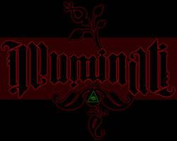 Illuminati by Dephiax