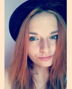 crazyemm's Profile Picture