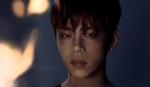 B.A.P: Daehyun | Wake Me Up by BabyReni