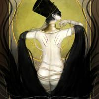 Reborn by Nerva1