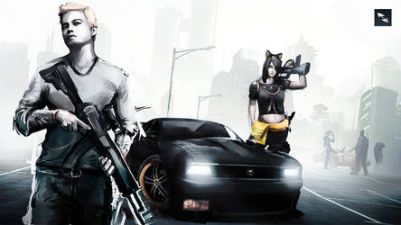 tobii___nullzone___apb_reloaded_by_incbo