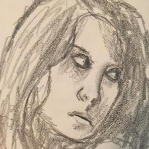 joyannam's Profile Picture