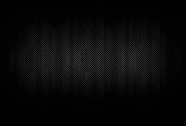 Free web Background 3 by kgombocka