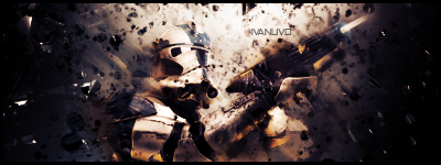 Battlefront sig by Ivanuvo