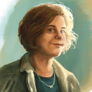 emeraldpainter's Profile Picture