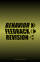 Behavior Feedback Revision Wallpaper - Phone Size by jimbox31