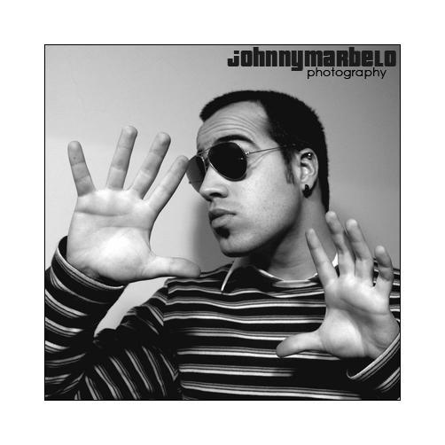 JohnnyMarbelo's Profile Picture