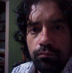 carturo222's Profile Picture