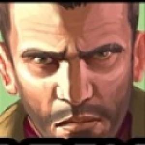Cetlos's Profile Picture