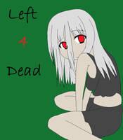 D: Poor Witch by Sk8terMASSACRE