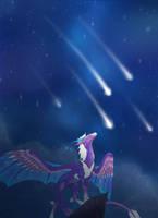 StarGazer by LilaGara