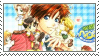 Gakuen Heaven by just-stamps