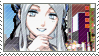 Days of Memories: Luise 01 by just-stamps
