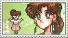 Sailor Jupiter 01 by just-stamps