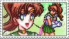 Sailor Jupiter 03 by just-stamps
