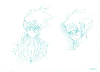 Lavi by as2pic