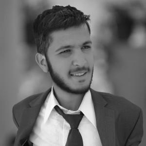 mechakra's Profile Picture
