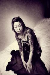 Sorrow by hakanphotography