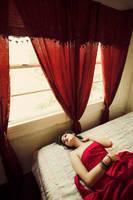 Room 123 XI by hakanphotography