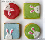 Easter biscuits by PaSt1978