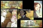 Elinor Jones - previews01 by auroreblackcat